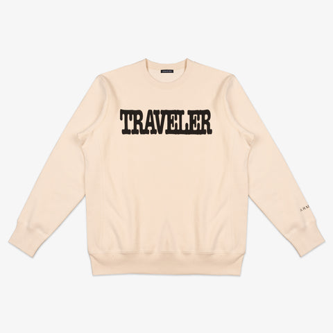 products/TRAVELERCREWNECK-FRONT.jpg