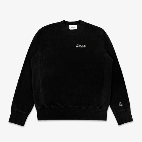 products/TWICE-AS-HARD-CREWNECK-BLACK-HERO.jpg