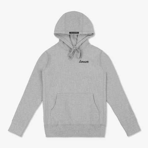 products/TWICE-AS-HARD-HOODIE-GREY-HERO.jpg