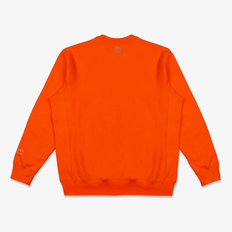 products/UTMCREWNECK-BACK.jpg