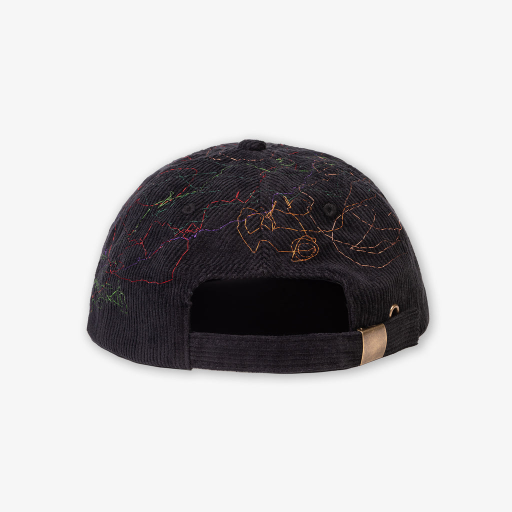 ARMOIRE World Tour Cap