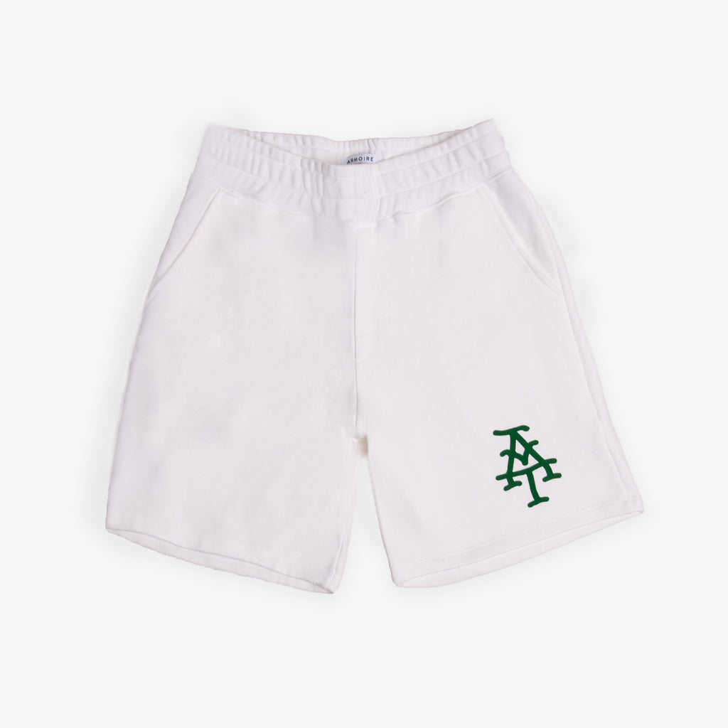 ARCHIVAL shorts by Armoire