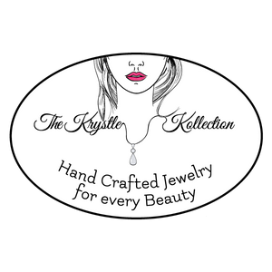 The Krystle Kollection