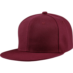 The Classic Snapback - 9200 Hats - Cali Headwear
