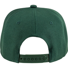 Load image into Gallery viewer, The Classic Snapback - 9200