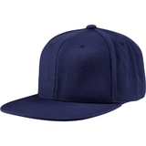 9200 6 Panel Snap Back Navy