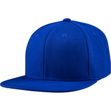 Load image into Gallery viewer, The Classic Snapback - 9200 Hats - Cali Headwear