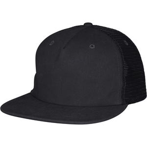 5 Panel Soft Structured - 9217