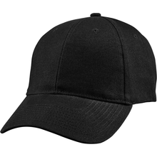 Load image into Gallery viewer, Structured Classic Cap - CM11 Hats - Cali Headwear
