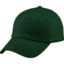 Load image into Gallery viewer, Brushed Twill Cap - CM12 Hats - Cali Headwear