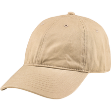 "Load image into Gallery viewer, Classic ""Dad Hat"" - CM30 Hats - Cali Headwear"