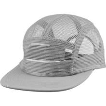 Load image into Gallery viewer, 5 Panel Mesh Camper - CP50M Hats - Cali Headwear