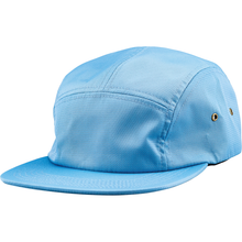 Load image into Gallery viewer, 5 Panel Ripstop Camper - CP50N Hats - Cali Headwear