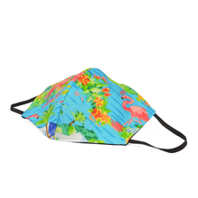 Load image into Gallery viewer, Non-medical, reusable face masks - Sublimation Front - Limited Quantity! (Pack of 2)
