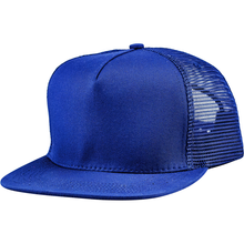Load image into Gallery viewer, 5 Panel Structured - US03 Made In USA Hats - Cali Headwear