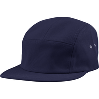 US05 5 Panel Camper Navy