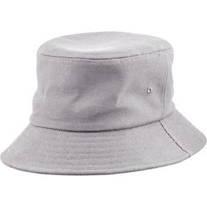 Bucket Hat - US06 Made In USA Hats - Cali Headwear