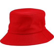 Load image into Gallery viewer, Bucket Hat - US06