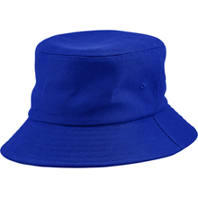 Load image into Gallery viewer, Bucket Hat - US06 Made In USA Hats - Cali Headwear
