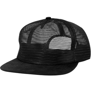 5 Panel Athletic Mesh - WT17M