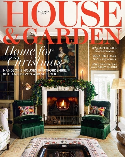 https://www.houseandgarden.co.uk/topic/wise-buys