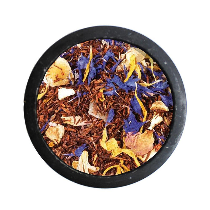 ROOIBOS - Mangue et Orange limmustea