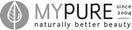 mypure.co.uk