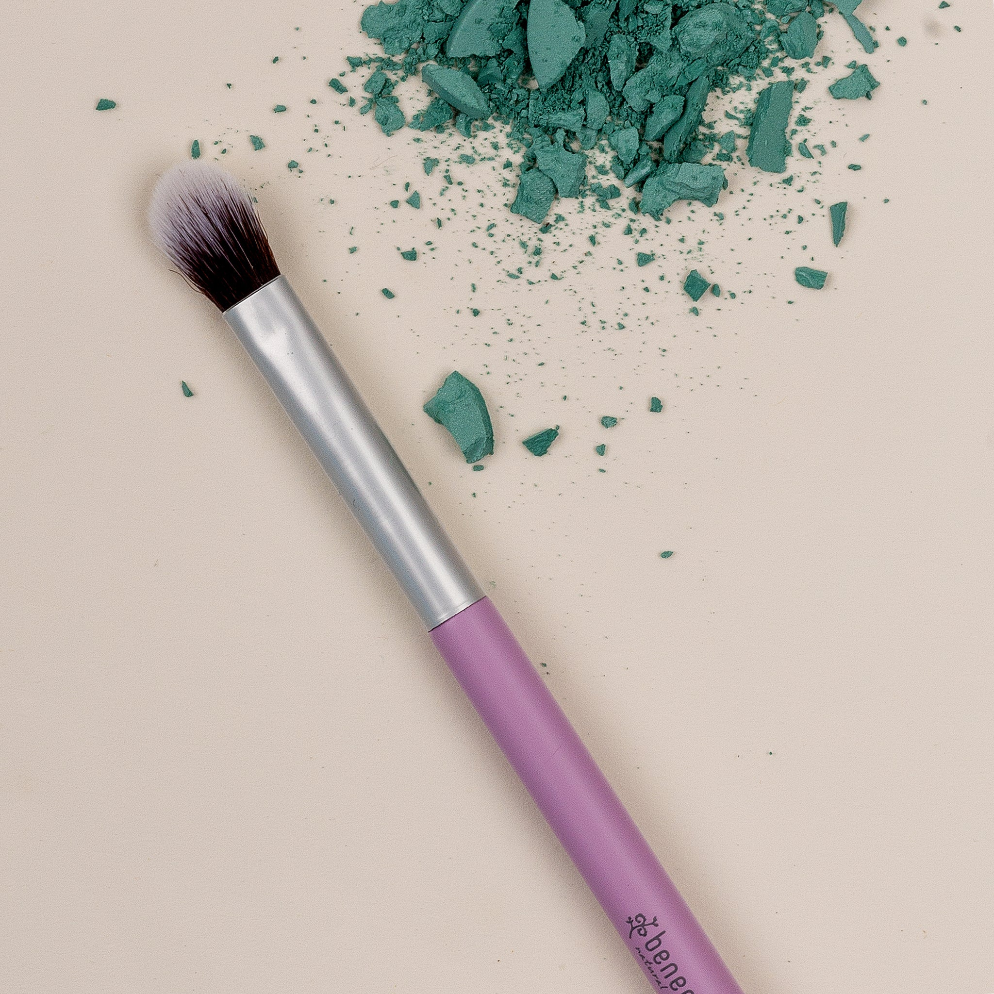 Benecos Blending Brush