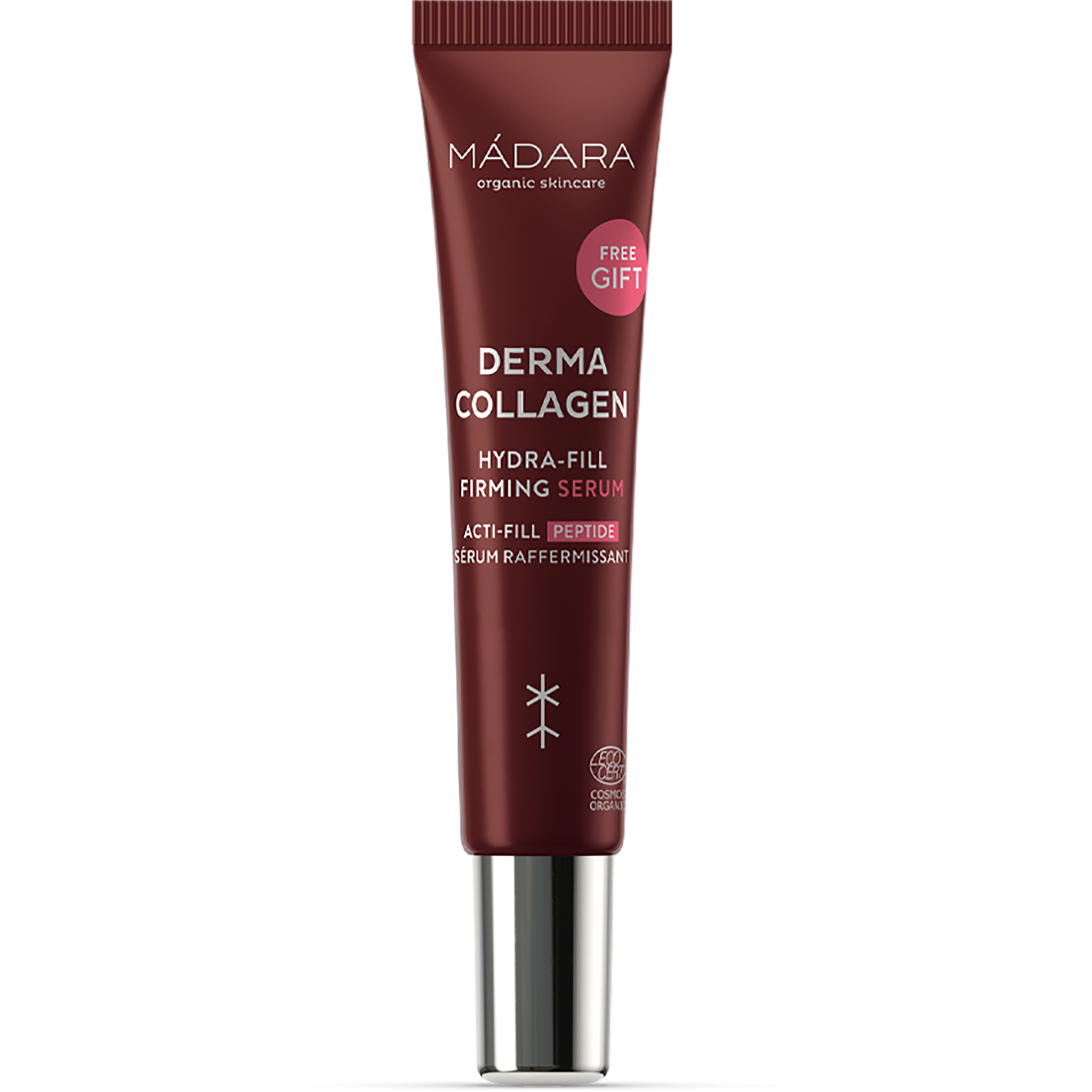 Derma Collagen Hydra-Silk Firming Serum 15ml - Free with £50 Spend