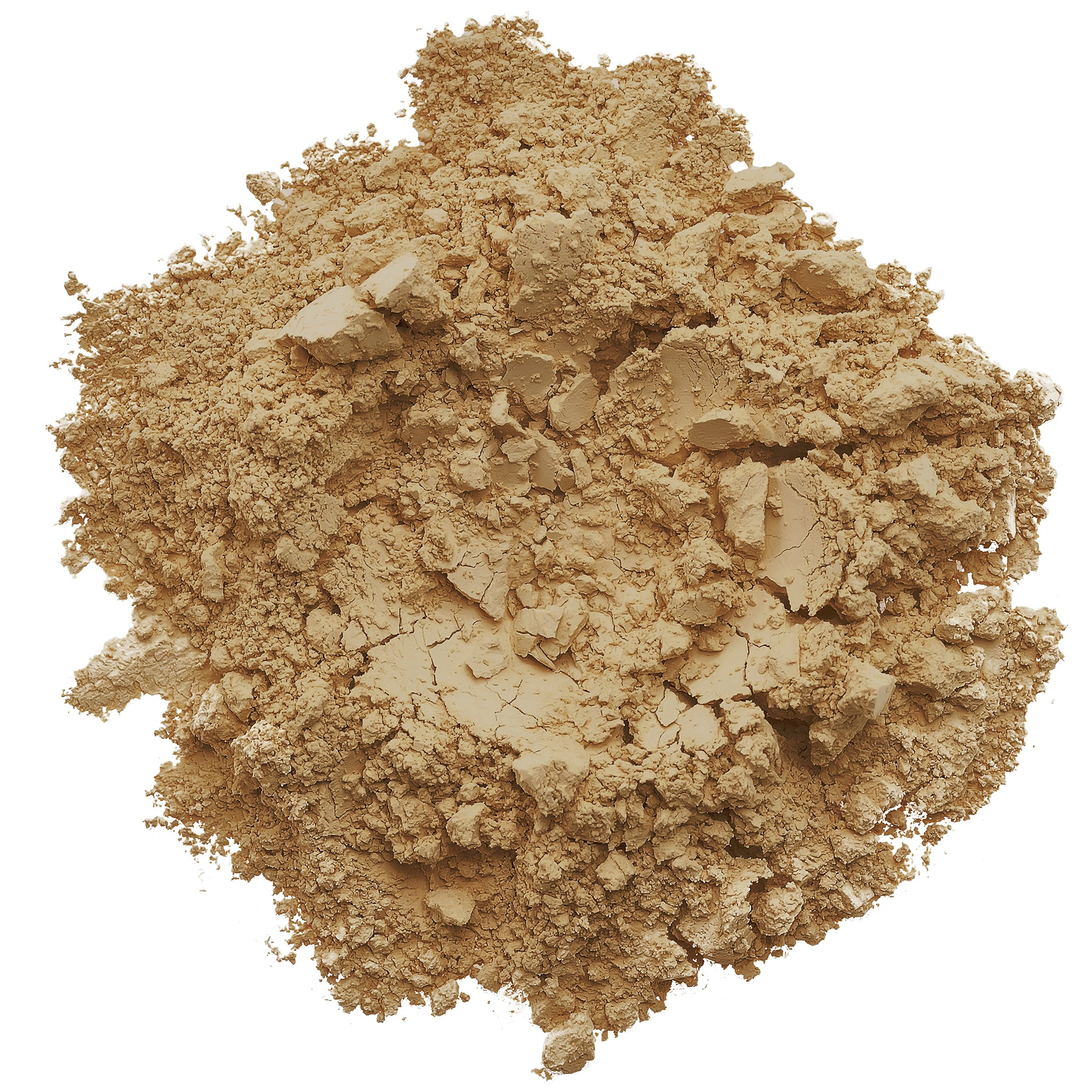 Mineral Foundation Powder SPF25