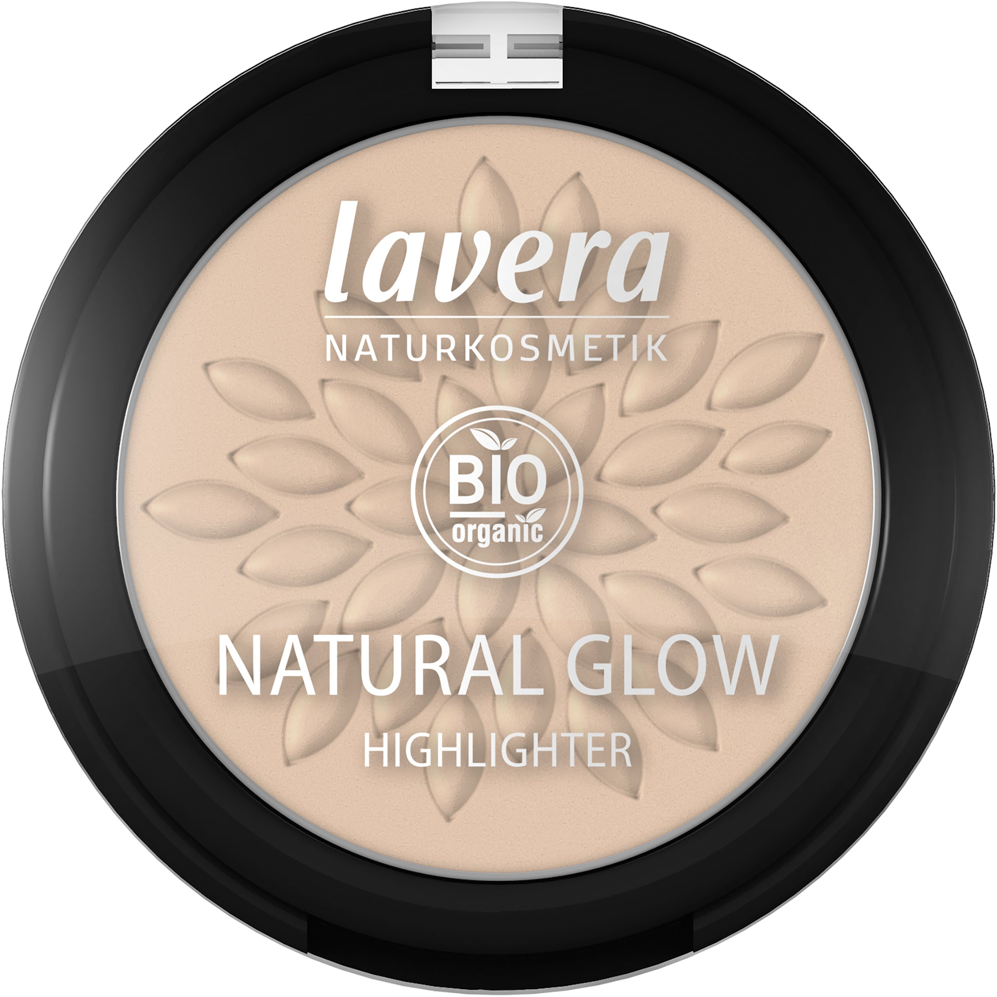 Natural Glow Highlighter