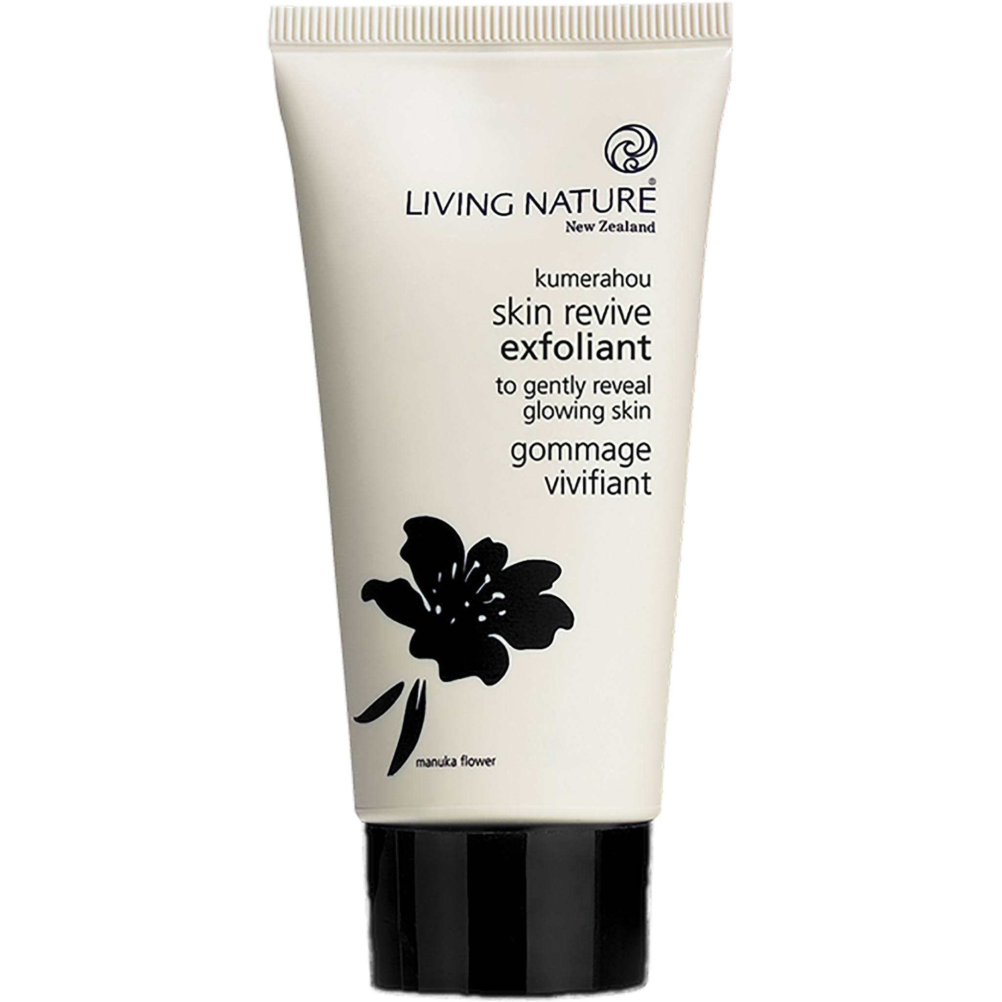 Skin Revive Exfoliant