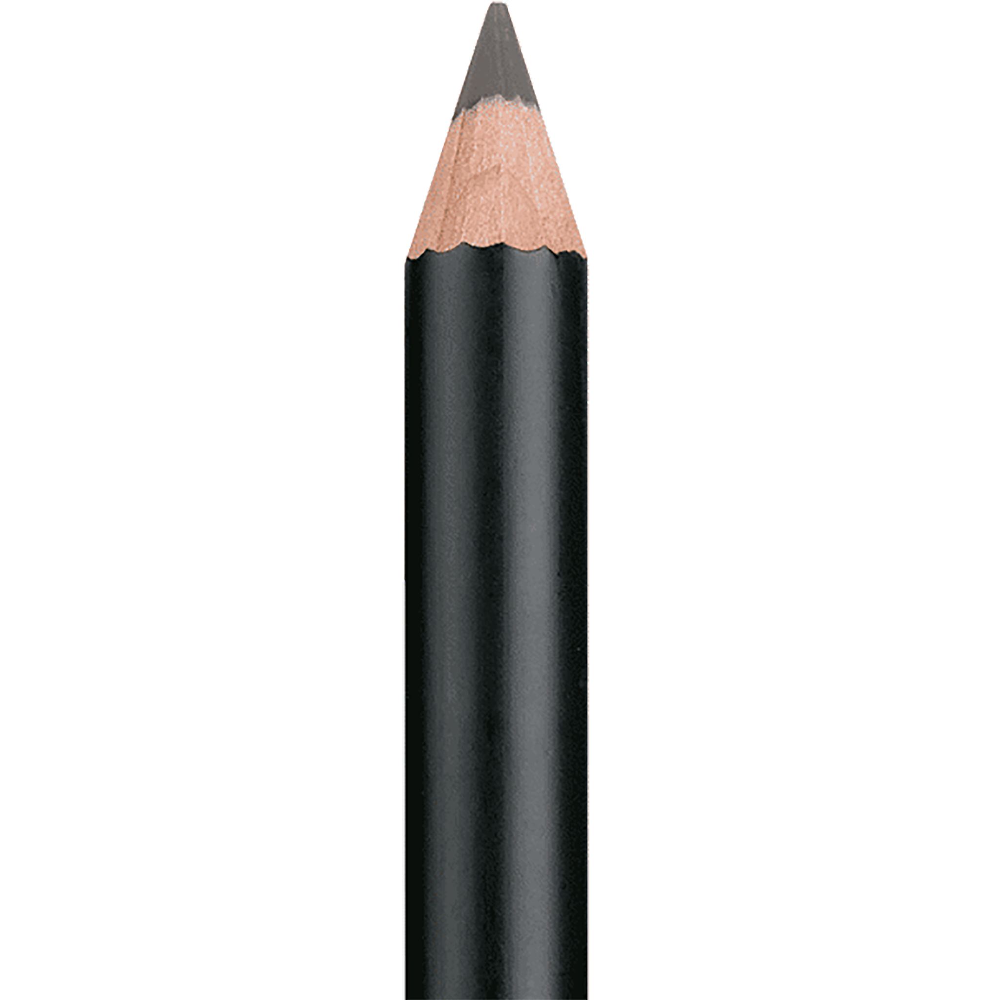 Living Nature Eye Liner Pencil