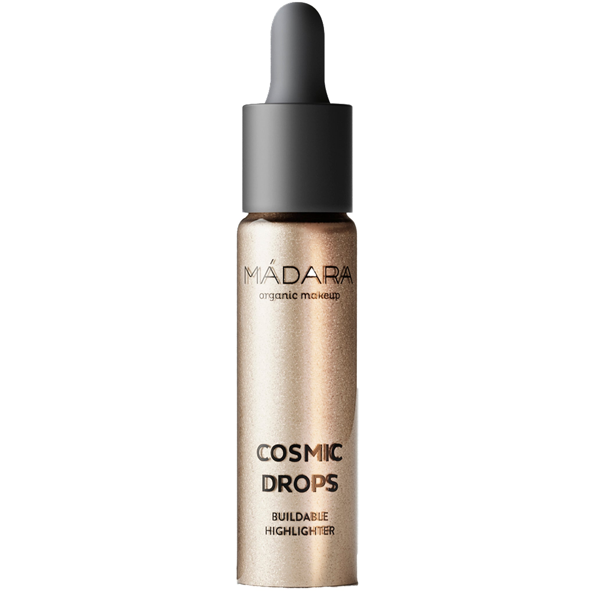 Cosmic Drops - Buildable Highlighter