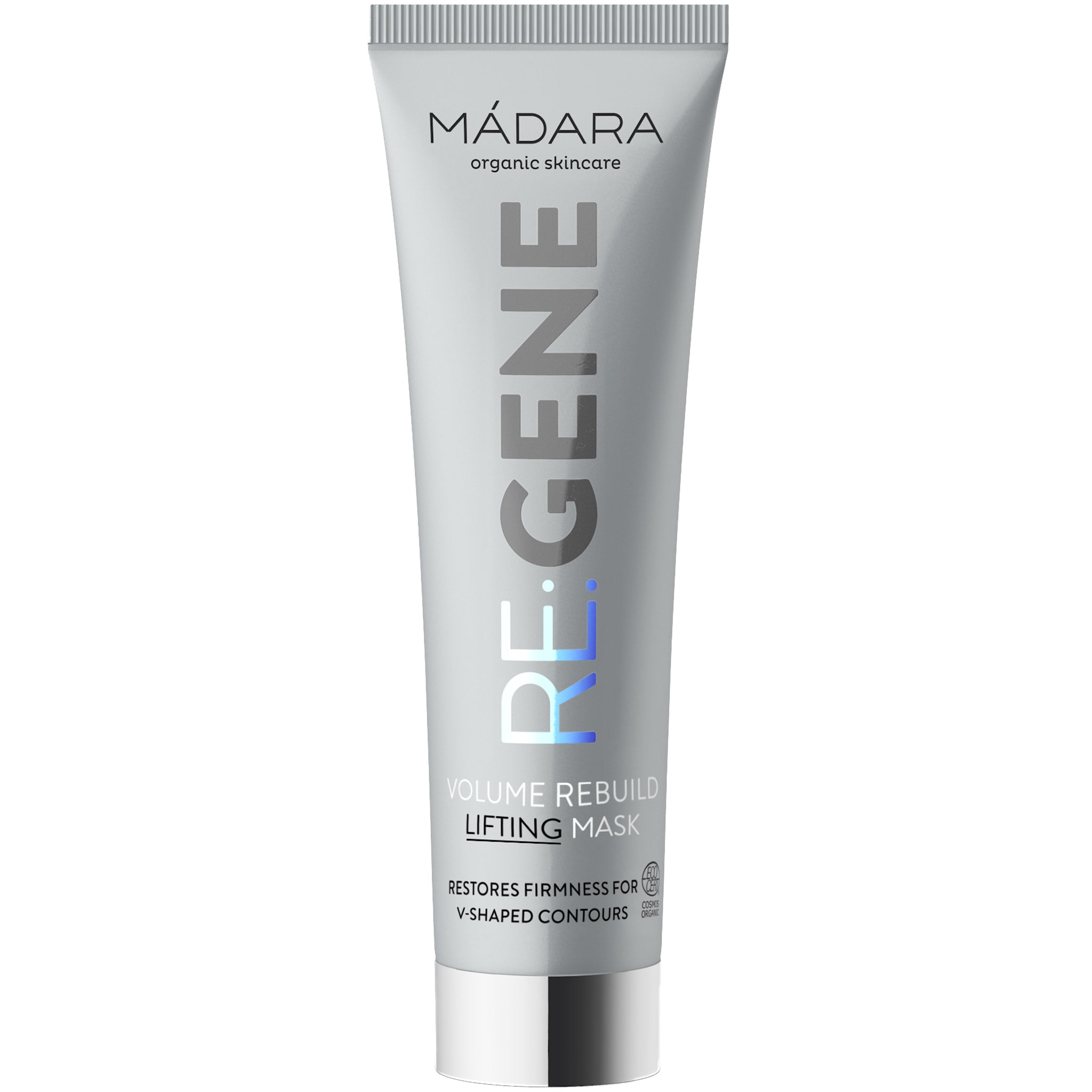 Time Miracle RE:GENE Volume Rebuild Lifting Mask - Free with £50 Spend