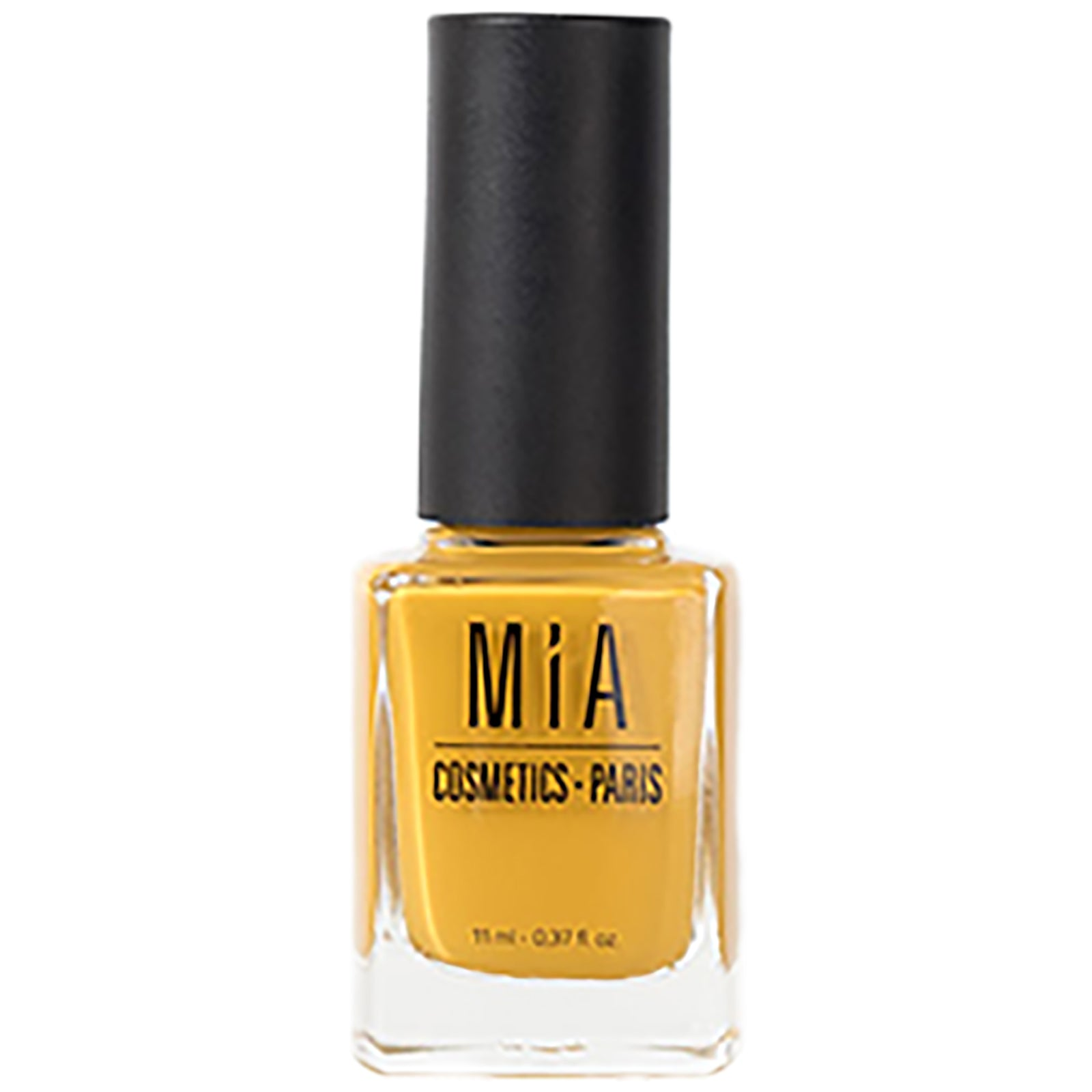 Dandelion Nail Polish - UK DELIVERY ONLY