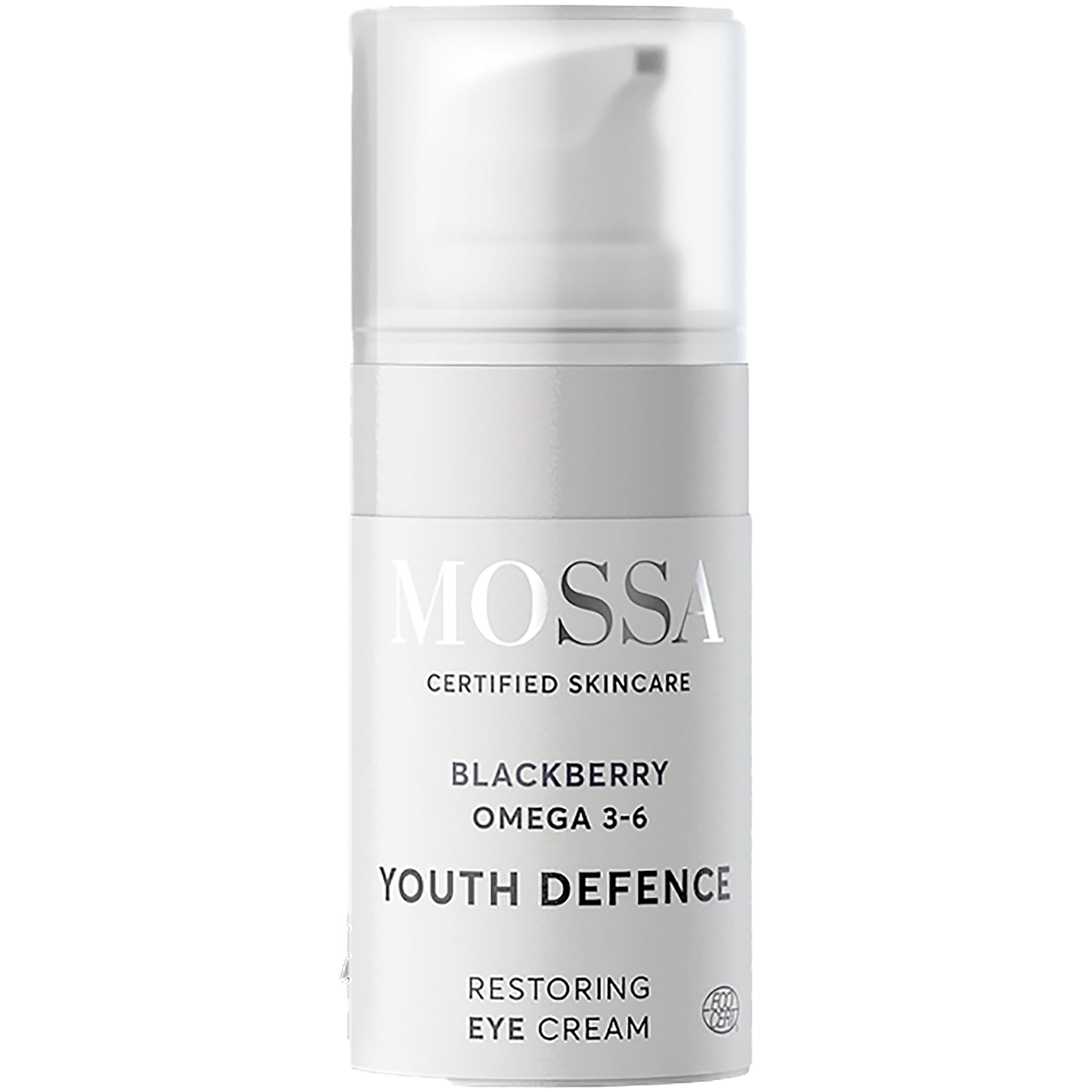 Youth Defence - Restoring Eye Cream