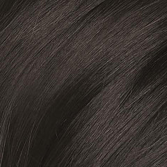 3N Dark Chestnut Brown