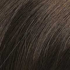 5N Light Chestnut Brown