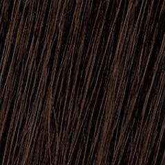 3.0 Dark Chestnut Brown