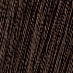 5.0 Light Chestnut Brown