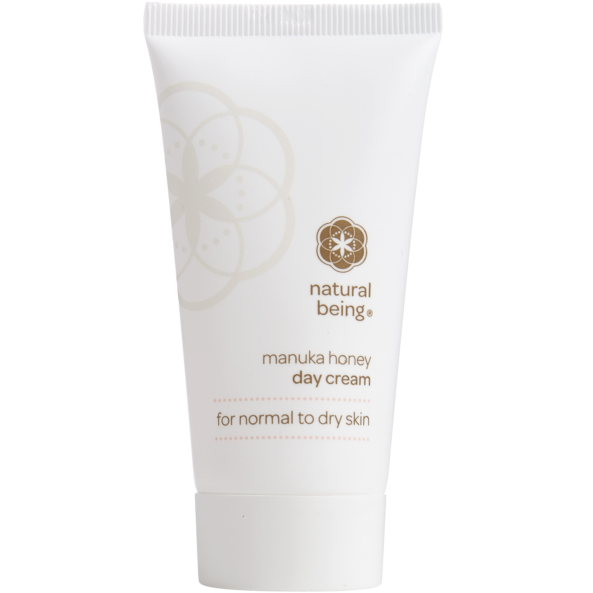 Manuka Honey Rich Day Cream - Normal to Dry