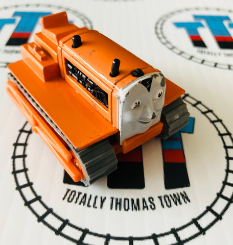 Terence (1992) ERTL - Used - Totally Thomas Town