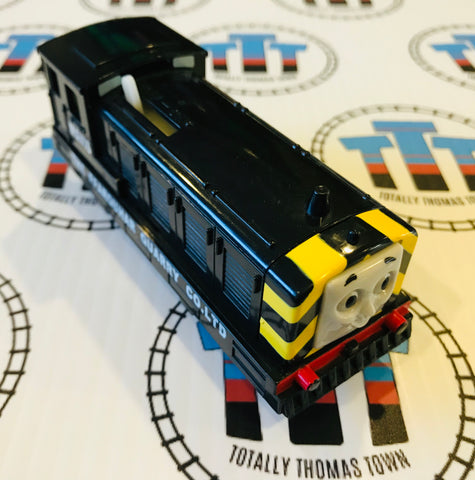 Mavis (2002) Good Condition Used - TOMY