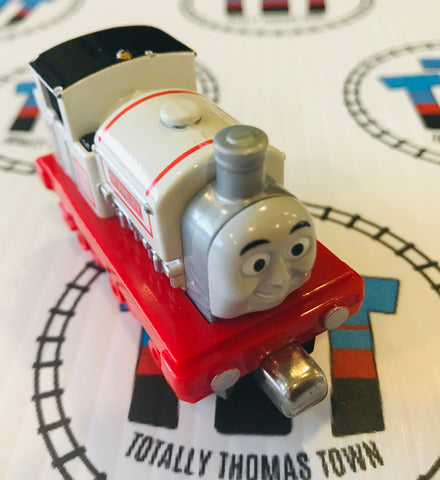 Stanley (2012) Used - Take N Play - Totally Thomas Town
