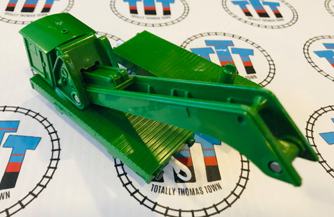 Breakdown Train (1999) Used - TOMY