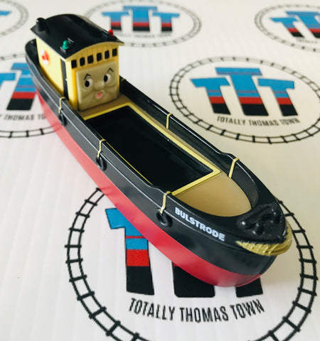 Bulstrode (2003) Very Good Condition Used - Take N Play