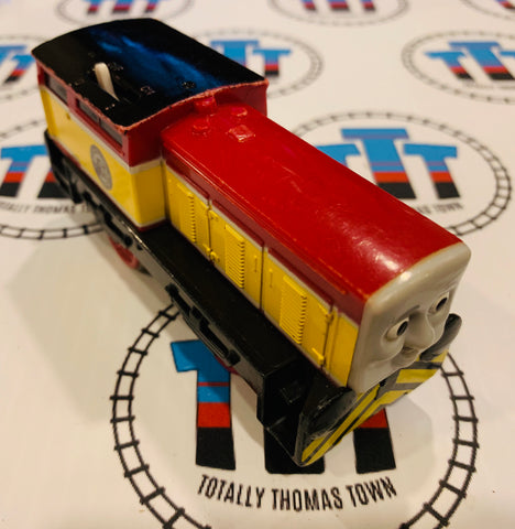 Dart (2010) Good Condition Used - Trackmaster