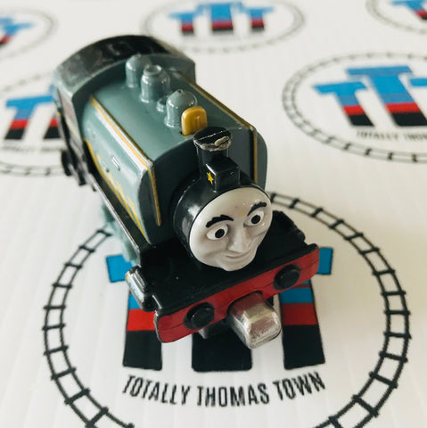 Porter (2013) Used - Take N Play - Totally Thomas Town