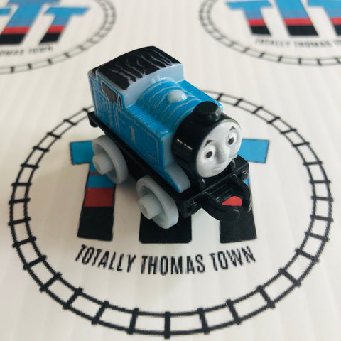 Glow in the Dark Thomas Used - Minis